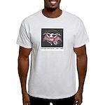 Union Infantry Light T-Shirt
