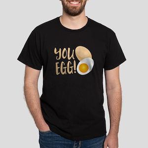 YOU EGG T-Shirt