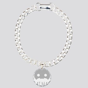 Cat Man Bracelet