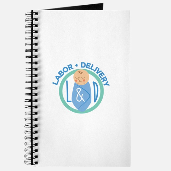 Labor And Delivery Journal