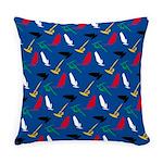 Windsurfing Everyday Pillow