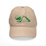 Snail Amnat Cap