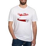Team Ethan Baseball T-Shirt