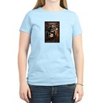 The Jend Women's Light T-Shirt