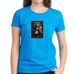 The Jend Women's Dark T-Shirt