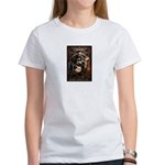 The Jend Women's T-Shirt