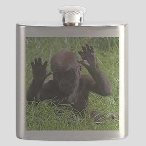 Gorilla20151002 Flask