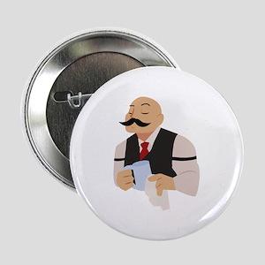 "Bartender 2.25"" Button (10 pack)"