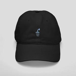 Showerhead Baseball Hat