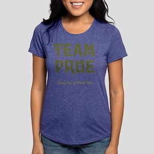 TEAM PRUE T-Shirt