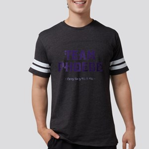 TEAM PHOEBE T-Shirt