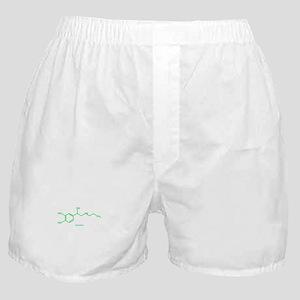 Adrenaline Boxer Shorts