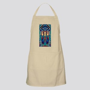 Altar of Doves Apron