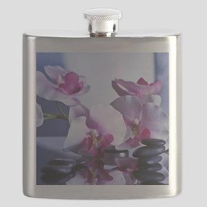 Welness and Inner Balance Flask