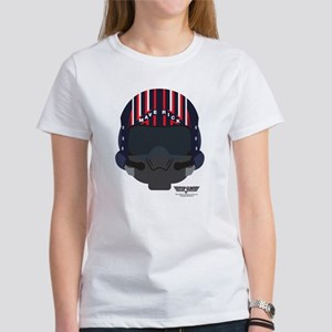 Maverick Helmet Women's T-Shirt