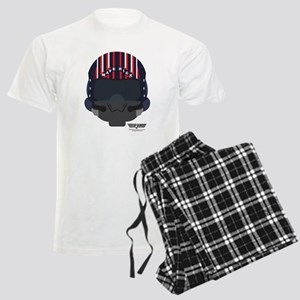 Maverick Helmet Men's Light Pajamas