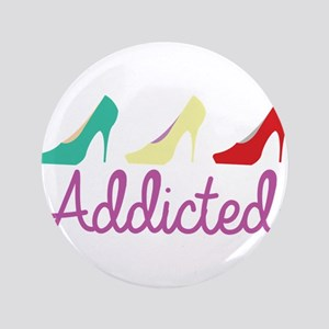Addicted Button