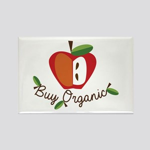 Buy Organic Magnets