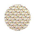 Tigerfish Pattern 3.5