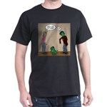 Pet Zombies Dark T-Shirt
