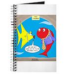 Fish Fashion Journal