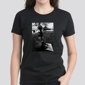 Some gave all. T-Shirt