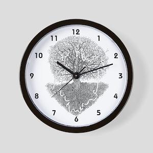 Soul Dependent Clock