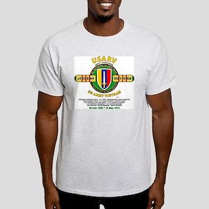 USARV Light T-Shirt