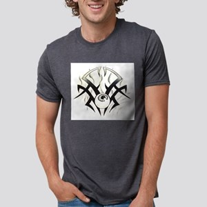 Tr-eye-ball T-Shirt