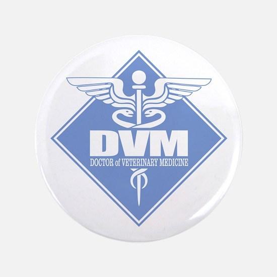 DVM (b)(diamond) Button