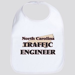 North Carolina Traffic Engineer Bib