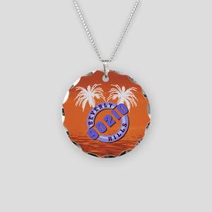 90210TV Necklace
