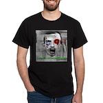 Oswald Zombie Dark T-Shirt