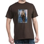 Billy The Kid Dark T-Shirt