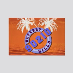90210TV Magnets