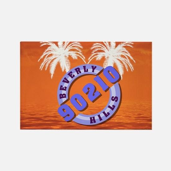 90210TV Magnets