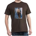 Billy The Kid Dark T-Shirt