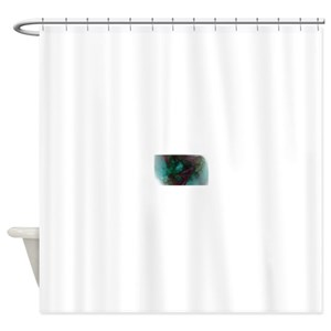 Smoke Clouds Shower Curtains