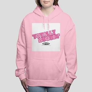 Clueless - Totally Buggi Women's Hooded Sweatshirt