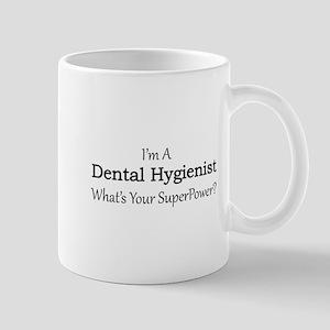 Dental Hygienist Mugs