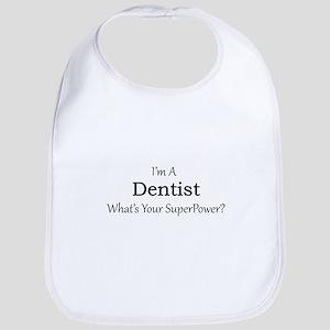 Dentist Bib