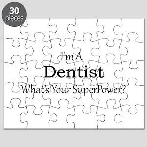 Dentist Puzzle