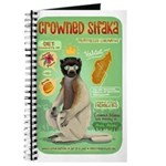 Crowned Sifaka Journal