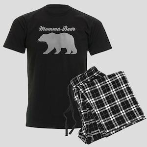Momma Bear Pajamas