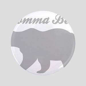 Momma Bear Button