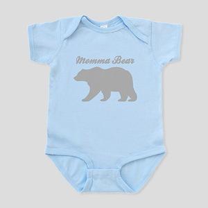 Momma Bear Body Suit