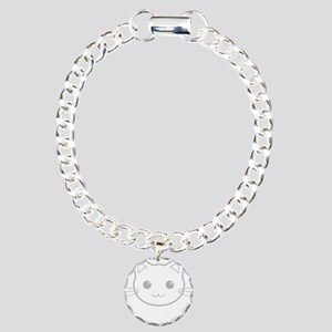 Im Getting Meowied Bracelet