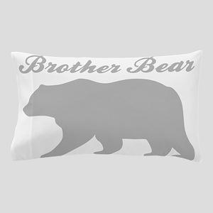 Brother Bear Pillow Case