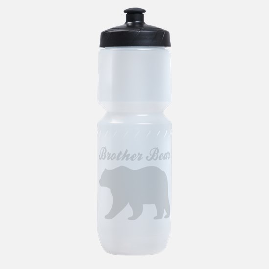 Brother Bear Sports Bottle