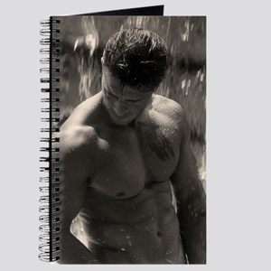 Bath Room Special Edition 27 Journal